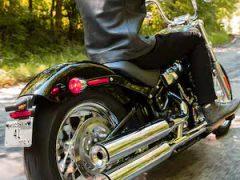 2021-softail-standard-motorcycle-g1