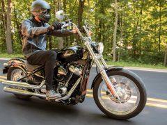 2021-softail-standard-motorcycle-g2