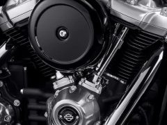 2021-softail-standard-motorcycle-k1