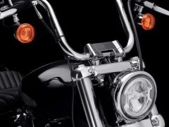 2021-softail-standard-motorcycle-k3