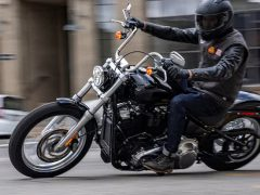 2021-softail-standard-motorcycle-k8