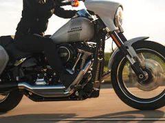 2021-sport-glide-motorcycle-g1