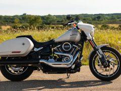 2021-sport-glide-motorcycle-g2