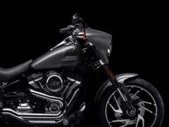 2021-sport-glide-motorcycle-k2