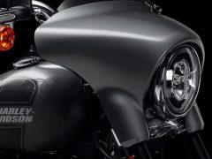 2021-sport-glide-motorcycle-k4