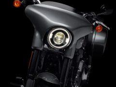 2021-sport-glide-motorcycle-k6