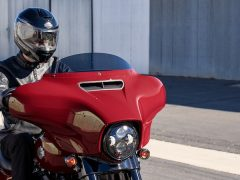 2021-street-glide-special-motorcycle-rdrs
