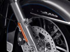 2021-tri-glide-ultra-motorcycle-k3