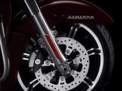 2021-ultra-limited-motorcycle-k3