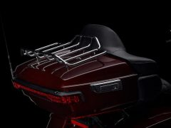 2021-ultra-limited-motorcycle-k9