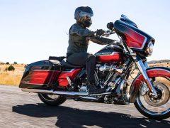 21-cvo-street-glide-motorcycle-rdrs