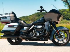 21-road-glide-limited-motorcycle-g2