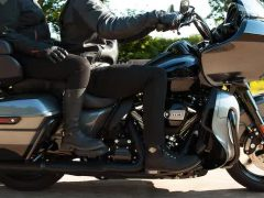 21-road-glide-limited-motorcycle-g3
