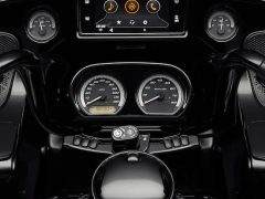 21-road-glide-limited-motorcycle-k4