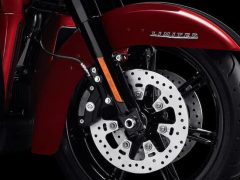 21-road-glide-limited-motorcycle-k8