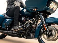 21-road-glide-special-motorcycle-g1