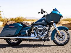21-road-glide-special-motorcycle-g2