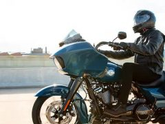 21-road-glide-special-motorcycle-g3