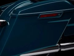 21-road-glide-special-motorcycle-k6