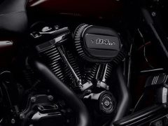21-road-glide-special-motorcycle-k7
