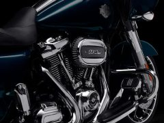 21-road-glide-special-motorcycle-k8