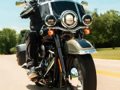 -heritage-classic-114-motorcycle-g1