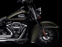 -heritage-classic-114-motorcycle-k2