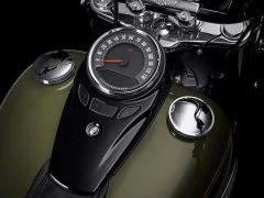 -heritage-classic-114-motorcycle-k3