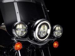 -heritage-classic-114-motorcycle-k4
