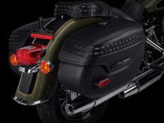 -heritage-classic-114-motorcycle-k5