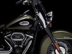 -heritage-classic-114-motorcycle-k7