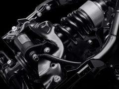 -heritage-classic-114-motorcycle-k8