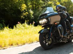 -road-glide-limited-motorcycle-rdrs