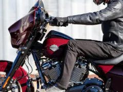 -street-glide-special-motorcycle-g1