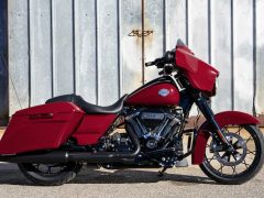 -street-glide-special-motorcycle-g2