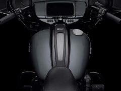 -street-glide-special-motorcycle-k4