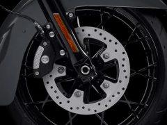 -street-glide-special-motorcycle-k5