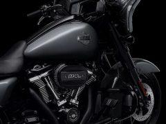 -street-glide-special-motorcycle-k7