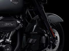 -street-glide-special-motorcycle-k8